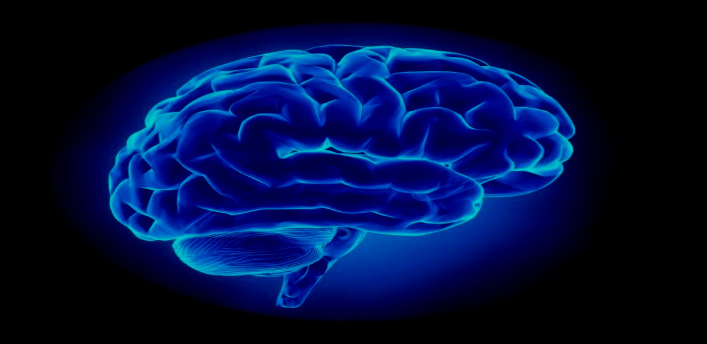Cervello-blu_mod