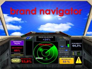 Cockpit_brand_navigator6